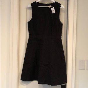 NWT J.Crew Dress